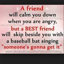 ✨best friend quotes✨ bff quotes twitter