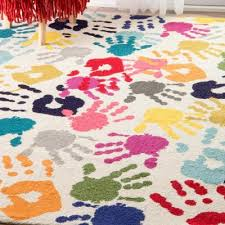 Kids Rugs Rugs The Home Depot
