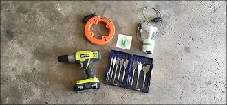 Hướng dẫn lắp đặt một hệ thống camera an ninh có dây - Quantrimang.com