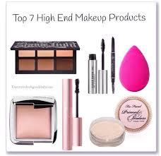 beginners makeup 7 best high end