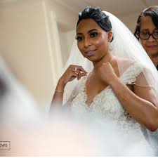 atlanta ga bridal makeup artist