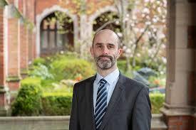 Professor Adrian Murphy | |