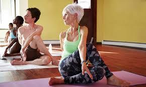 bikram yoga sonoma from 25 sonoma