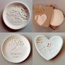 souvenirs para boda hermosos