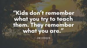 unconventional quotes about curiosity learning and education