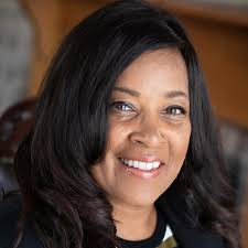 Donna Johnson, Realtor - Home | Facebook