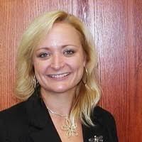 Margaret Lindsey - Account Executive - Community Coffee   LinkedIn
