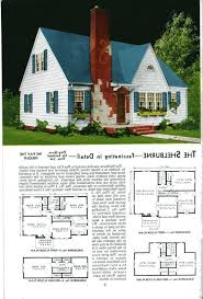 walkout basement house plans