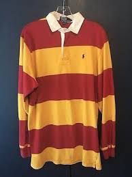 vintage polo ralph lauren mens