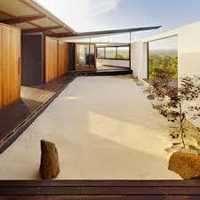 50 Most Popular Modern Japanese Garden Design For 2020 Houzz