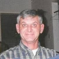 Tyler Charles Mitchell September 7 1950 June 1 2019, death notice,  Obituaries, Necrology