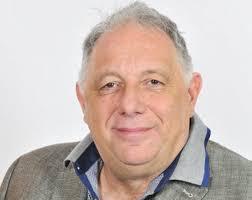 Coronavirus, è morto il dottor Ivo Cilesi: aveva curato i malati ...