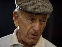 Jack Klugman, star of 'The Odd Couple,' dies at age 90 - nj.com
