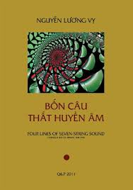 Amazon.com: Bon Cau That Huyen Am eBook: Nguyen Luong Vy, Phan Tan ...
