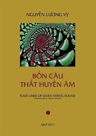 Amazon.com: Bon Cau That Huyen Am eBook: Nguyen Luong Vy, Phan Tan ...
