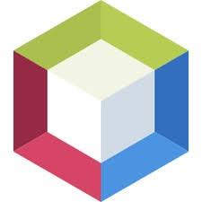 「netbeans」の画像検索結果
