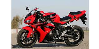 2007 honda cbr1000rr review on countersteer