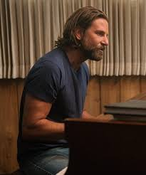 Bradley Cooper Retires Jackson Maine Voice For Oscar