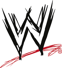 Wwe Logo World Wrestling Entertainment Wwe Party Wwe Logo Wwe Coloring Pages