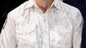 William Chester Powell | Obituaries | grandrapidsmn.com
