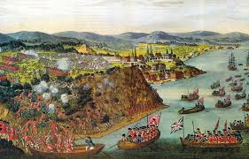 Le traité de Paris de 1763 est le document le plus important de ...