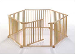 Wooden Playpen Malaysia I Wooden Baby Furniture Supplier I Wooden Baby Furniture Manufacturer