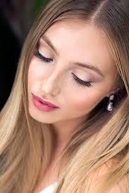 makeup portfolio di gioia s beauty