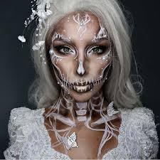 scary clown makeup tutorials makeup