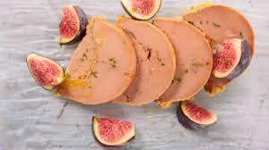 foie gras maison en bocaux découvrez