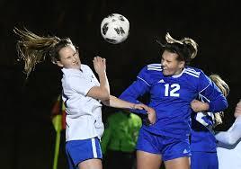 Benicia High School girls soccer team rallies back to beat Acalanes –  Times-Herald