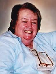 Obituary of Carmen SMITH | McInnis & Holloway Funeral Homes | Servi...