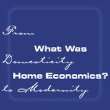 quotes about home economics quotes