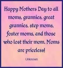 mother s day quotes happy mother s day quotes god yahoo