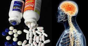 These 46 common medications are linked to memory loss! | The ...