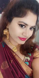 keerthana s makeup artist in yelahanka