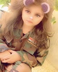 صور اطفال عسكرية خلفيات طفل بزي عسكري