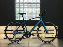 specialized sirrus elite fitness for