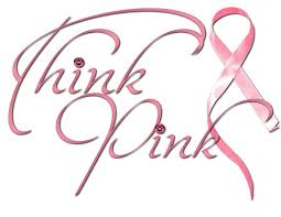 Breast Cancer Awareness Month Quotes -