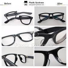 vogue 1 spectacles eyeglasses