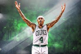 isaiah thomas a boogie 99 problems