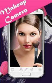makeup camera photo editor apk
