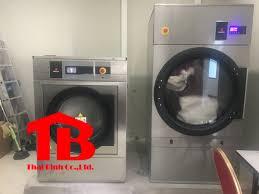 giá máy giặt công nghiệp cũ Archives - Bán máy giặt công nghiệp ...