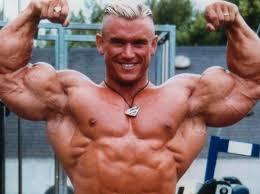 35 best biceps in history muscle