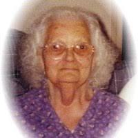 Ivy Hughes Obituary - Independence, Louisiana | Legacy.com