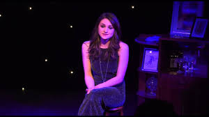 """Bill"""" - Show Boat. Sung by Hilary Cole - YouTube"""