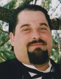 Obituary - Jerome Jacob Henderson | Sierra Star