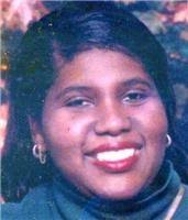 Sonia Smith Obituary - Lake City, Florida   Legacy.com
