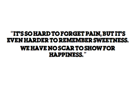 revovery from depression quotes quotesgram
