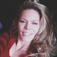 Michelle Lynn Back - Education Coordinator - HELP Healing Education &  Literature for Positive futures | LinkedIn