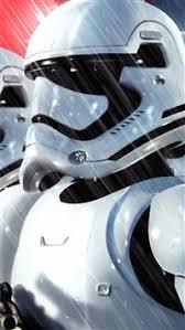 stormtrooper iphone 8 wallpapers hd